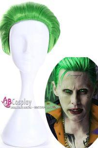 Tóc Hề Joker Phiên Bản Suicide Squad