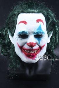 Mặt Nạ Joker 2019- Mặt Nạ Halloween