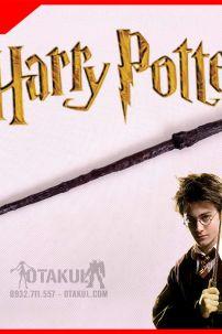 Gậy Phép Thuật Harry Potter (Tỉ Lệ Thật 1:1)
