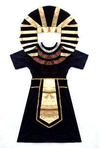 Trang Phục Ai Cập Cho Bé Trai 100cm