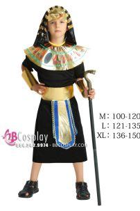 Đồ Ai Cập Cho Bé Trai 10351