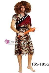 Đồ Thổ Người Rừng - Đồ Tarzan Nam