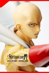 Mô Hình Figure Saitama - One Punch Man