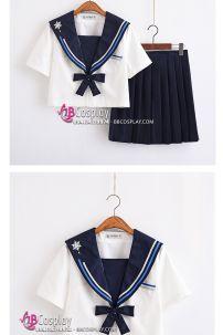 Đầm Nữ Sinh Nhật Hoa Tuyết