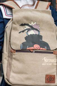 Balo Anime Naruto - Naruto Shippuden
