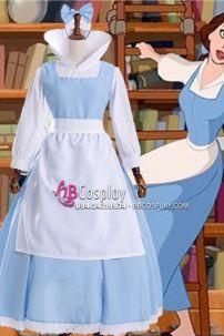 Đầm Người Đẹp Bella Lem Phiên Bản Chuẩn