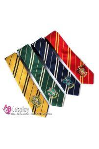 Cà Vạt Harry Potter