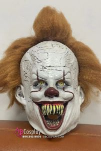 Mặt Nạ Pennywise