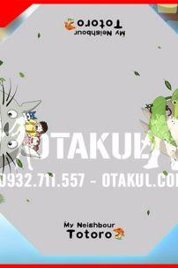 Dù Cầm Tay Totoro - My Neighbour Totoro