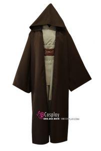 Đồ Star War Jedi - Mẫu Trắng Hàng Đẹp 100%