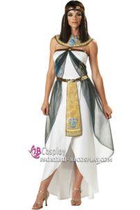 Đồ Ai Cập Nữ Hoàng Mẫu Mới