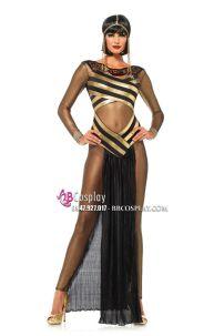 Đồ Nữ Hoàng Ai Cập Sexy