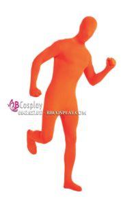 Bộ Jumpsuit Size 150-S Có 5 Màu