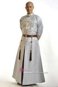 Đồ Nhà Thanh Khang Hy - Xanh Ngọc