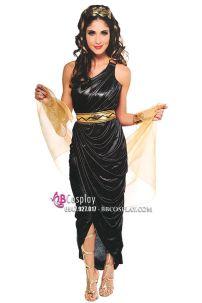 Đồ Nữ Ai Cập Size L Lớn Cho Nữ