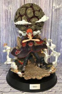 Figure Pain Yahiko - Naruto Shippuden