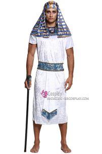 Đồ Ai Cập Cổ Đại Nam