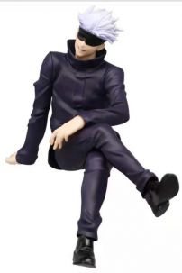 Mô Hình Figue Gojou Satoru - Jujutsu Kaisen