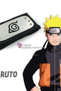 Băng Trán Naruto