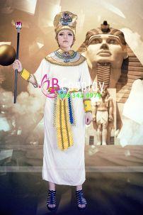 Đồ Ai Cập Nam 2 (Pharaon)