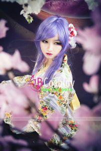 Kimono 25