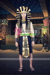 Đồ Ai Cập Nam 3 (Vua Ai Cập)