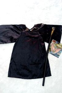 Maleficent Trẻ Em 90 110->120cm