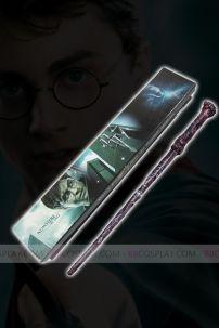 Gậy Phép Thuật Harry Potter Tỉ Lệ Thật 1:1