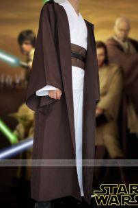 Trang Phục Jedi (Star Wars)