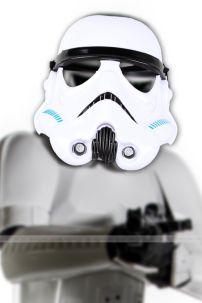 Star Wars - Mặt Nạ Stormtrooper