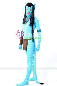Trang Phục Avatar