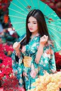 Kimono 47