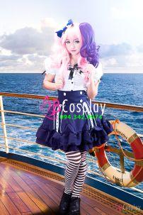Sailor Lolita 8