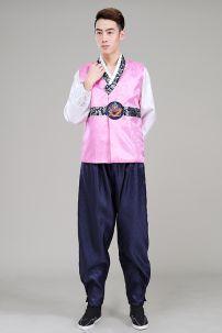 Hanbok Nam 6