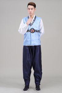 Hanbok Nam 7