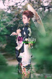 Kimono 59
