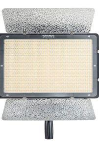 Đèn LED YONGNUO 1200 Bóng (YN1200 Pro LED)
