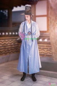 Hanbok Nam 9 (Hanbok Cổ Trang)