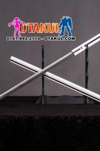 Kiếm Gỗ Sasuke