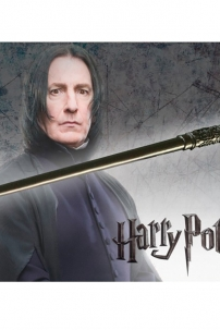 Gậy Giáo Sư Snape - Đũa Phép Harry Potter