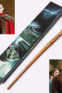 Gậy Viktor Krum - Đũa Phép Harry Potter