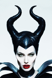 Sừng Phù Thủy Maleficent