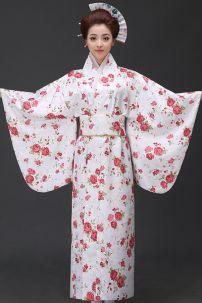 Kimono 64