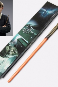Gậy Neville - Đũa Phép Harry Potter