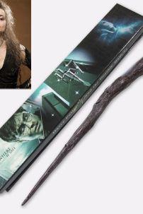 Gậy Bellatrix - Đũa Phép Harry Potter