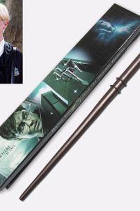 Gậy Draco Malfoy - Đũa Phép Harry Potter