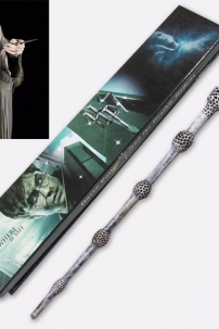 Gậy Dumbledore - Cây Cơm Nguội - Đũa Phép Harry Potter