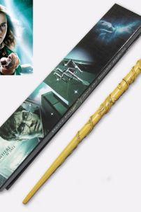 Gậy Hermione - Đũa Phép Harry Potter