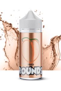 Tinh Dầu Đào - Peach Rounds - 100ml