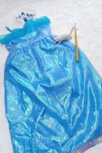 Đầm Lọ Lem